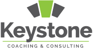Keystone Coaching and Consulting Logo